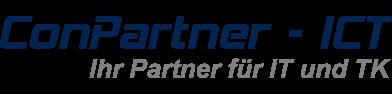ConPartner - ICT GmbH